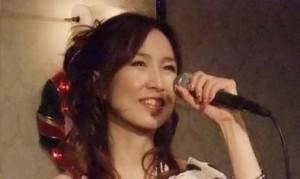 01410moriguchi